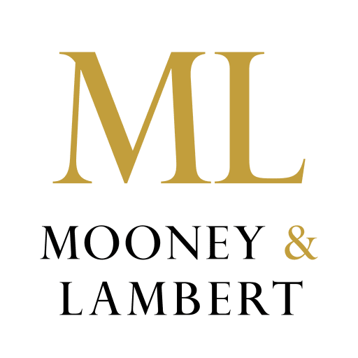 Mooney and Lambert
